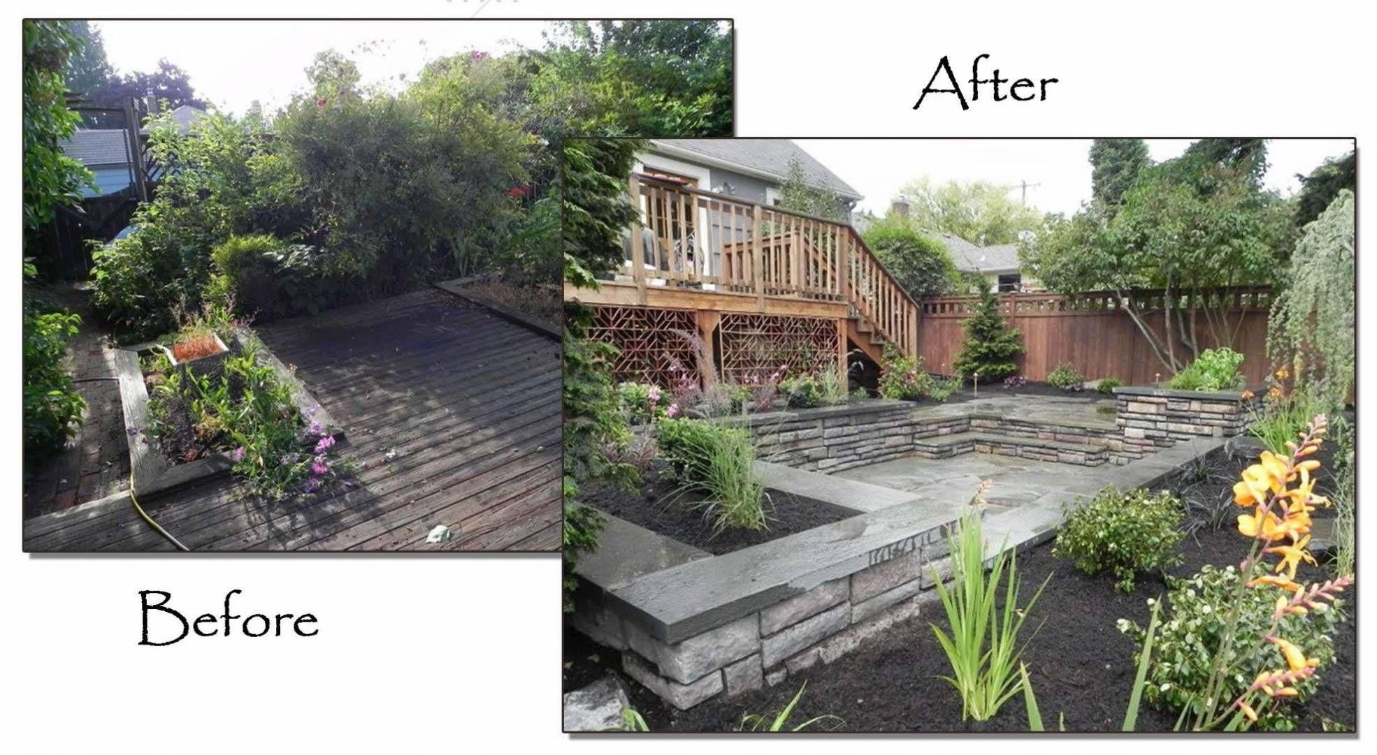 landscaping ideas front yard hedges garden post landscape design rh pinterest com