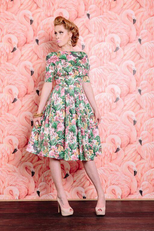 Pin On We Love Dresses
