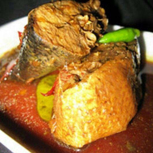 Aneka Resep Bandeng Presto Resep Resep Makanan Resep Ikan
