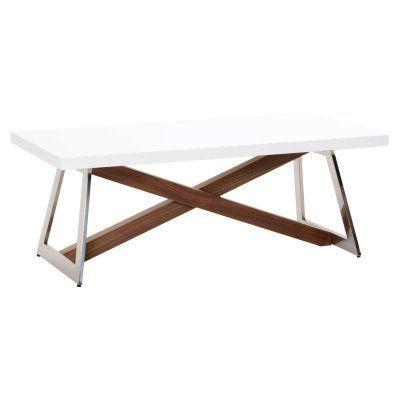 star international furniture monica coffee table e 2792ct ss wa rh pinterest com