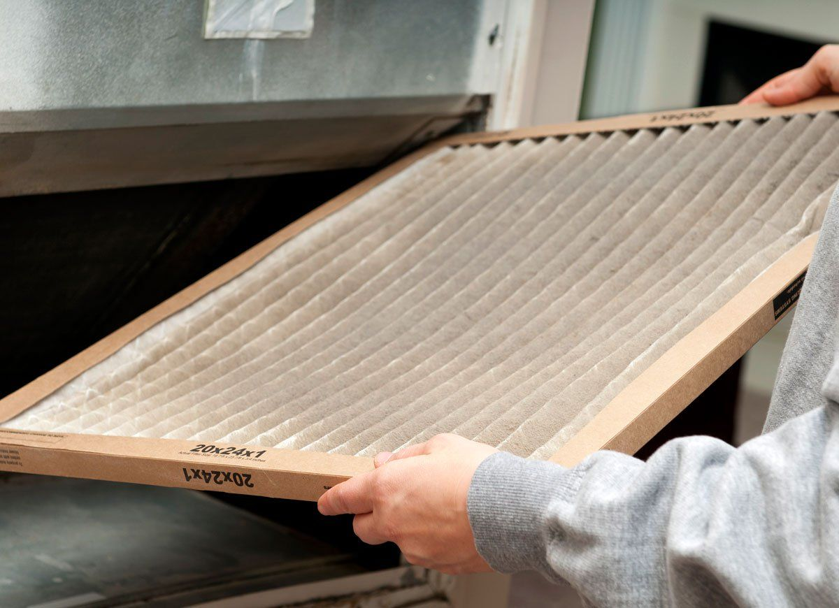 11 Air Conditioning Mistakes That Spike Your Bills Clean