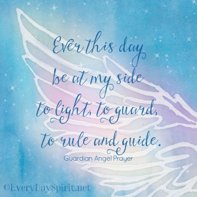 Ask Your Guardian Angel For Help Angels For App Of Wallpapers Www Everydayspirit Net Engle