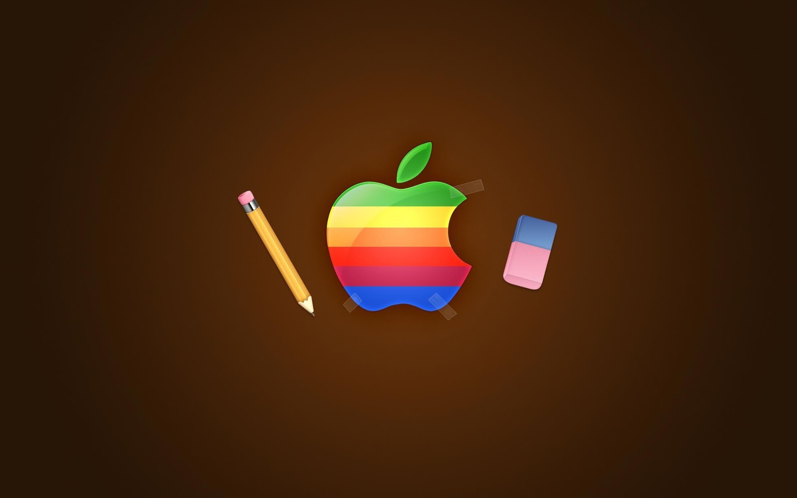 1867757 apple category free desktop wallpaper downloads apple