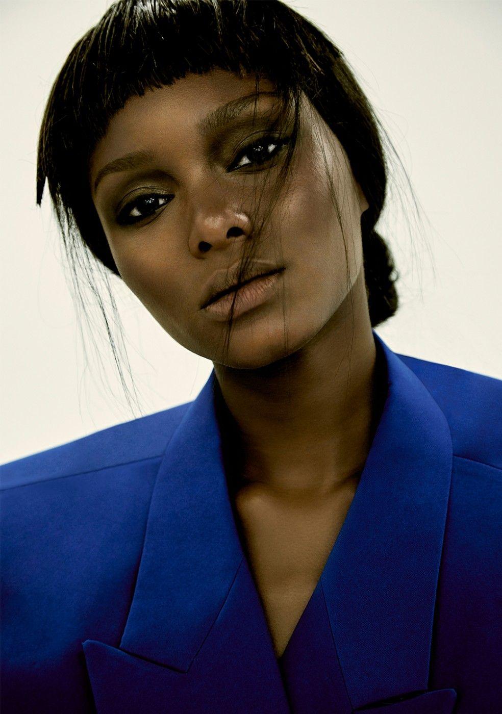 Women Archives - Photogenics Media | Model headshots