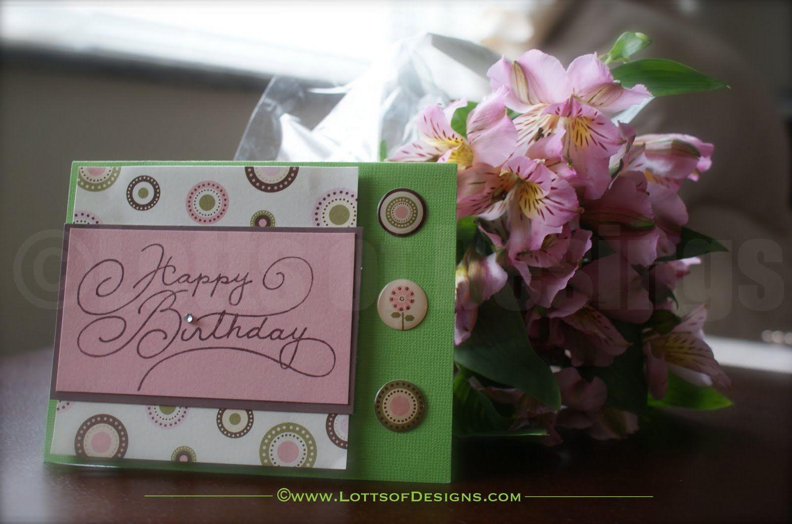 Recipes Directory Birthday Ecards Animated Birthday Cards Birthday Cards