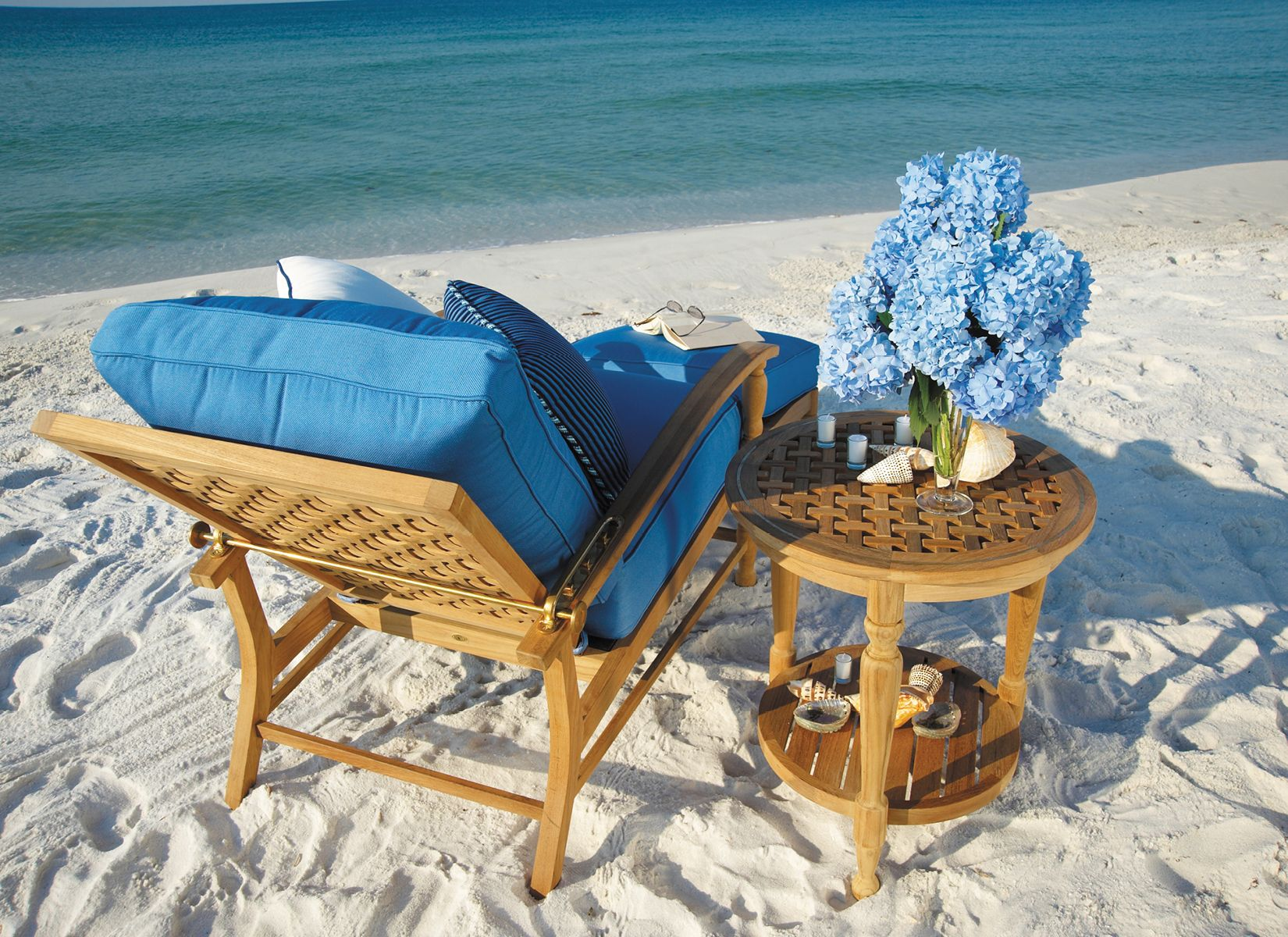Brighten Up Your Outdoor Furniture With Summer Classics Visit Www