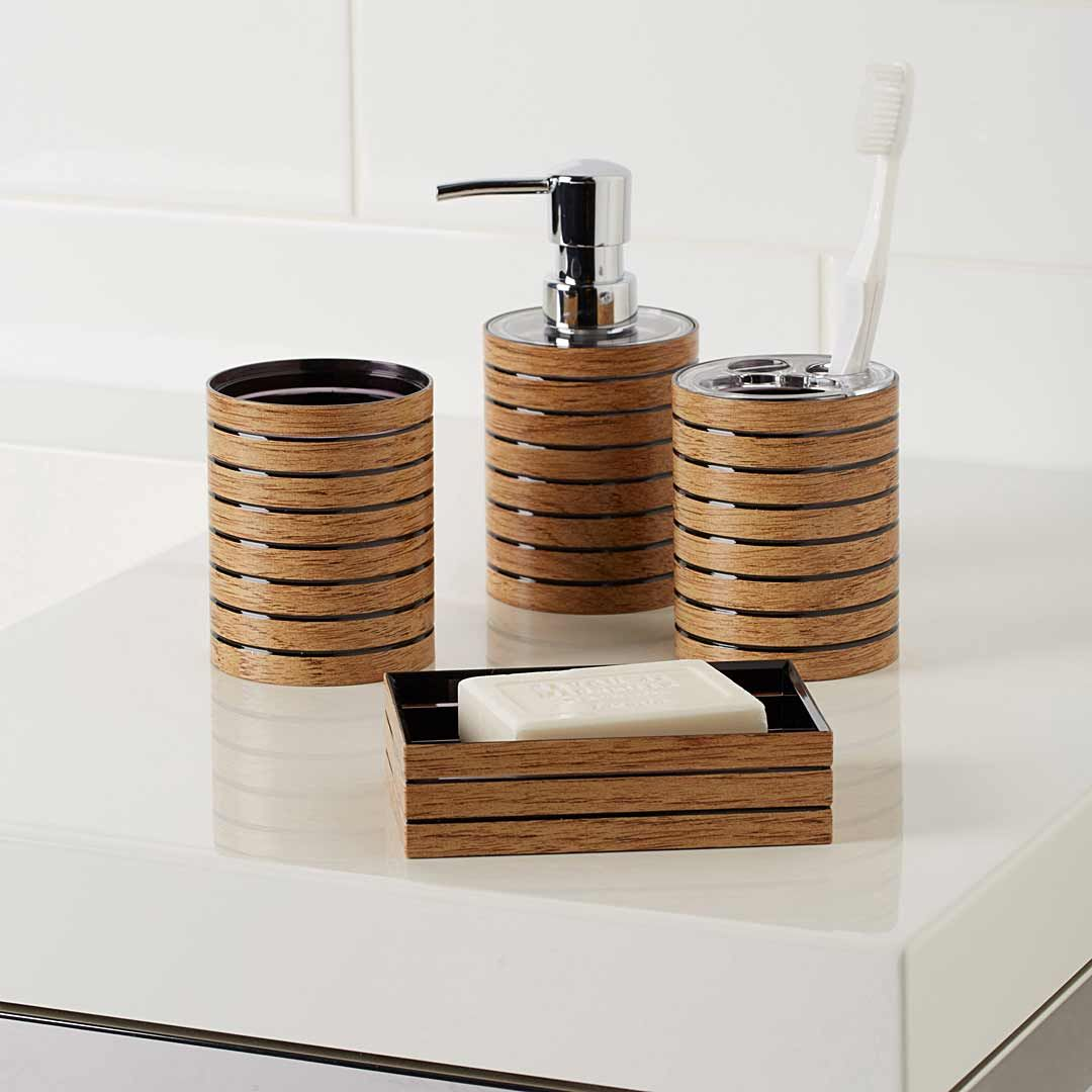 Shop Bathroom Accessories Accessory Sets Online In Canada