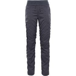 Photo of The North Face W Aphrodite 2.0 Pant | Xs, s, m, l | Grau | Damen The North Face The North Face