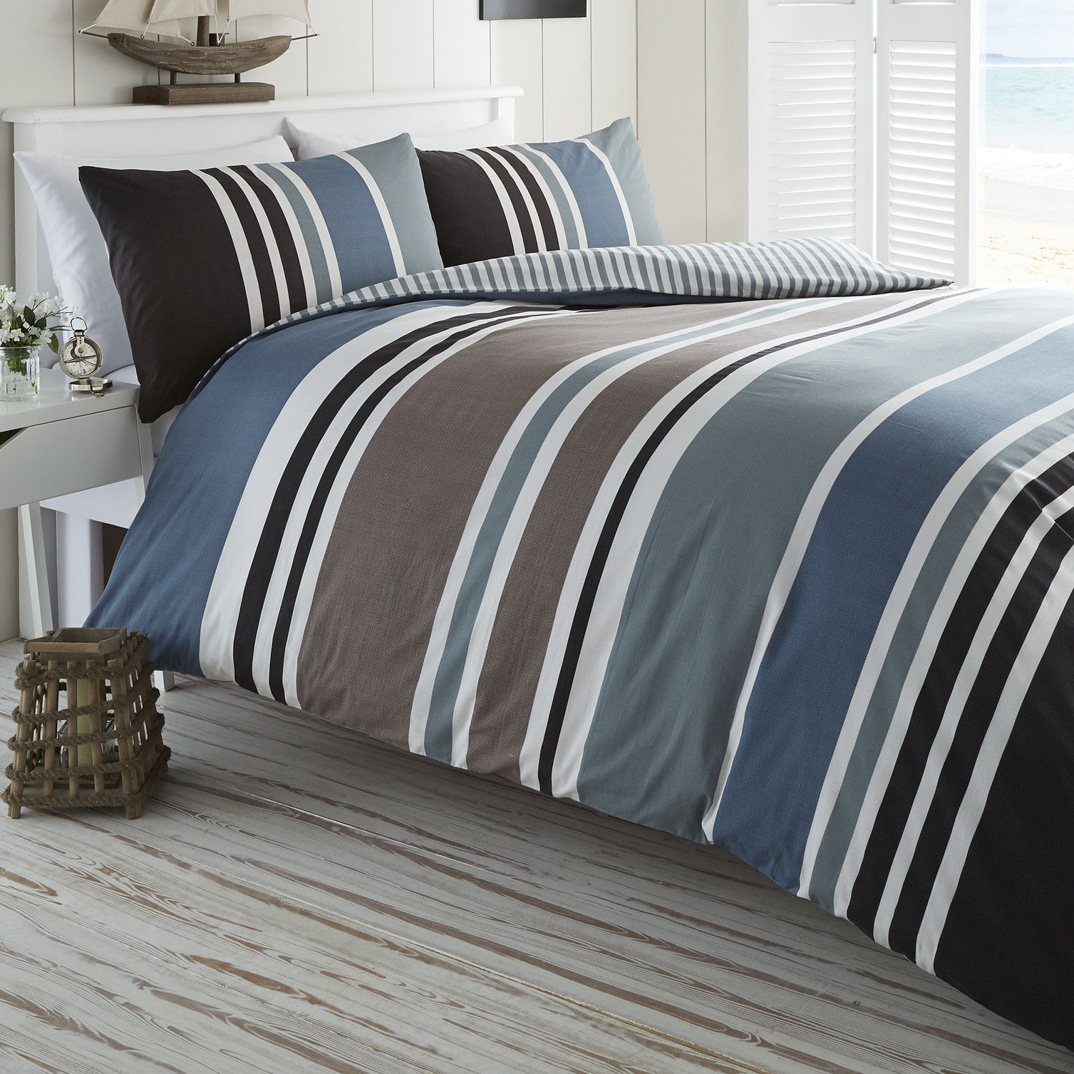 Hokku Designs Laguna Duvet Set Wayfair UK Bedding sets