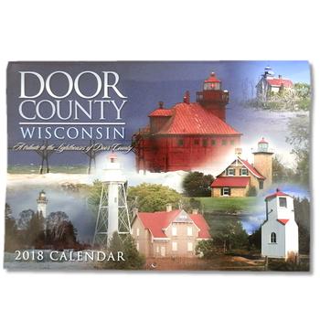 Door County Calendar Door County Door County Wisconsin Doors