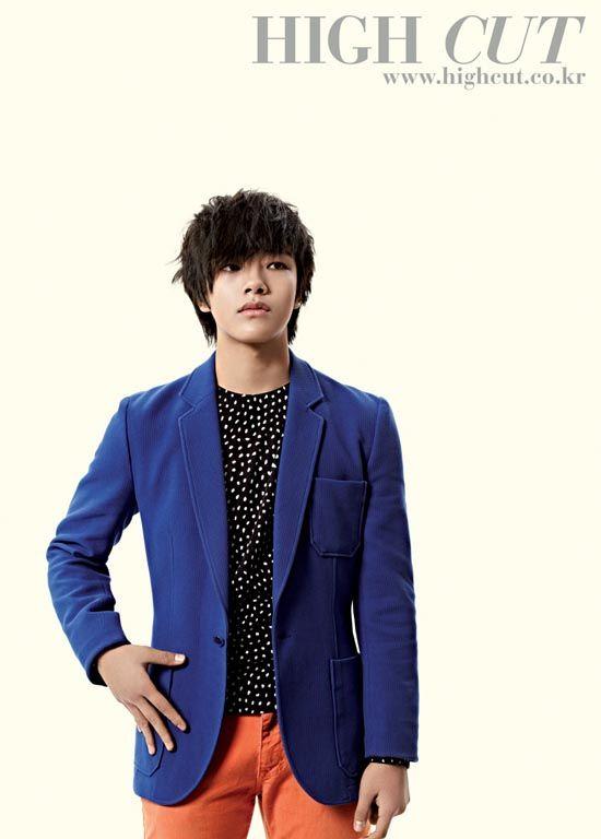 Yeo-Jin-Goo24.jpg 550 × 768 bildepunkter