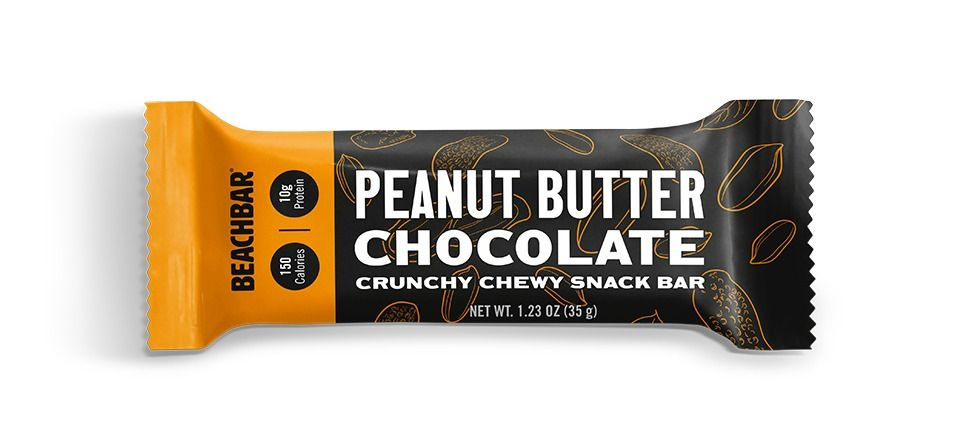 Announcing The Best Protein Bar Ever Best Protein Bars