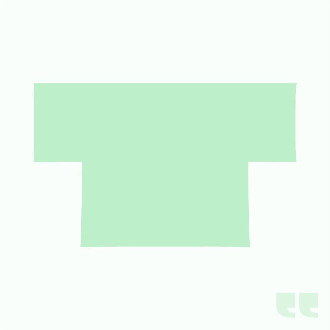 #motiontype #friyay #fridayvibes #fridays  #fridaynight #fridayfun #freshfridays #contentcreation  #seekcreateinspire #freelancer #creativepreneur #creativebiz #typographyinspired #typography #typematters #solopreneur #selfemployed #phillyfreelancers #monochromatic #howihue #dailydoseofcolor #colorlove #blog #freelancelife #creativelifehappylife #digitalnomad #digitaldesign #graphicdesigner #graphic
