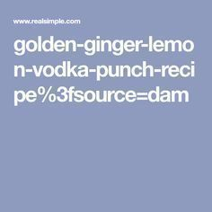 Golden Ginger-Lemon Vodka Punch #vodkapunch golden-ginger-lemon-vodka-punch-recipe%3fsource=dam #vodkapunch Golden Ginger-Lemon Vodka Punch #vodkapunch golden-ginger-lemon-vodka-punch-recipe%3fsource=dam #vodkapunch Golden Ginger-Lemon Vodka Punch #vodkapunch golden-ginger-lemon-vodka-punch-recipe%3fsource=dam #vodkapunch Golden Ginger-Lemon Vodka Punch #vodkapunch golden-ginger-lemon-vodka-punch-recipe%3fsource=dam #vodkapunch Golden Ginger-Lemon Vodka Punch #vodkapunch golden-ginger-lemon-vodk #vodkapunch