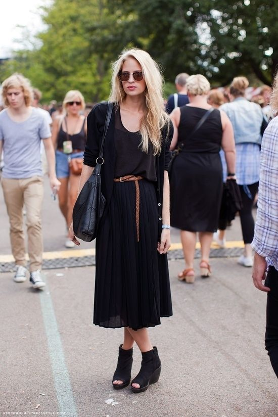 Your Shoes Don T Have To Match Your Belt Fashion Street Style Style