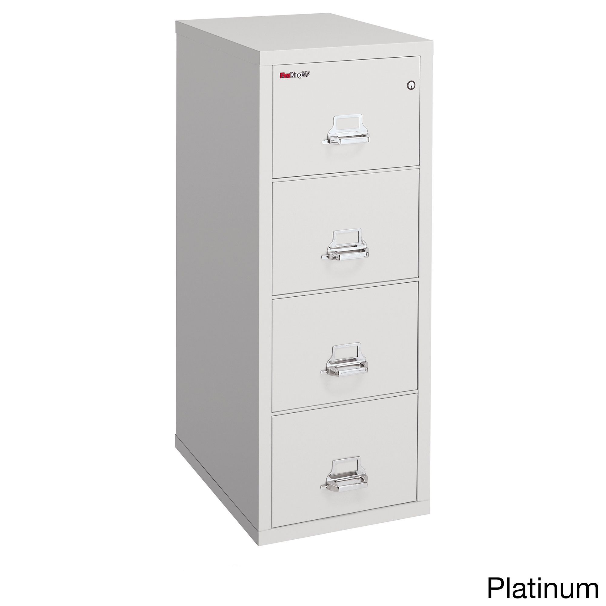 As The Leading Chronicles Guidance Provider Our Collect Parentage Of Fireproof File Cabinets Fits Your Specified Filing Cabinet Locker Storage Hanging Folders