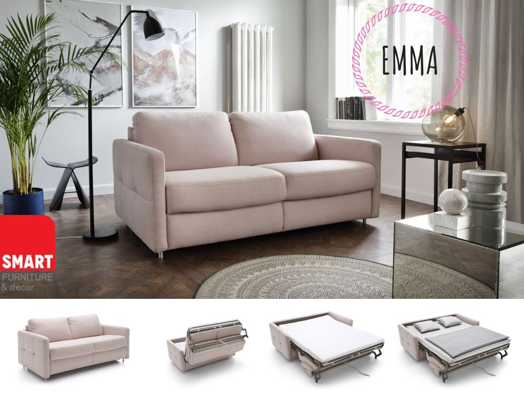 How To Brighten Your Living Room This Fall Check Out Collection Sweet Sit Smrtfurniture Smart Furnitu Furniture Smart Furniture Modern Living Room Set