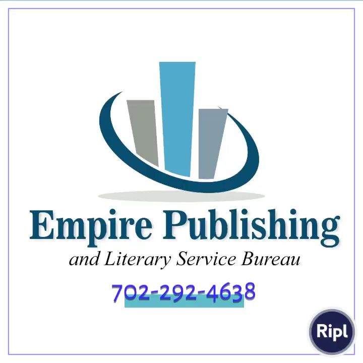 Popular dissertation conclusion editor services for mba