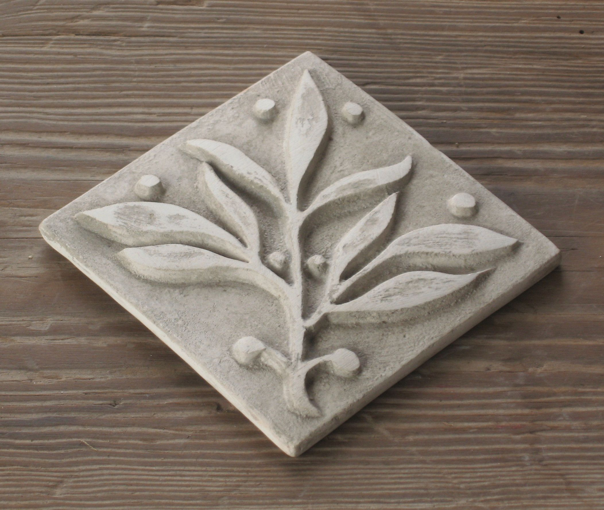 Handmade bas relief clay tiles google search inspiration board the slipcasting of relief tiles is straightforward and the making of one piece moulds for this process is quite simple firstly we need a master made of doublecrazyfo Images