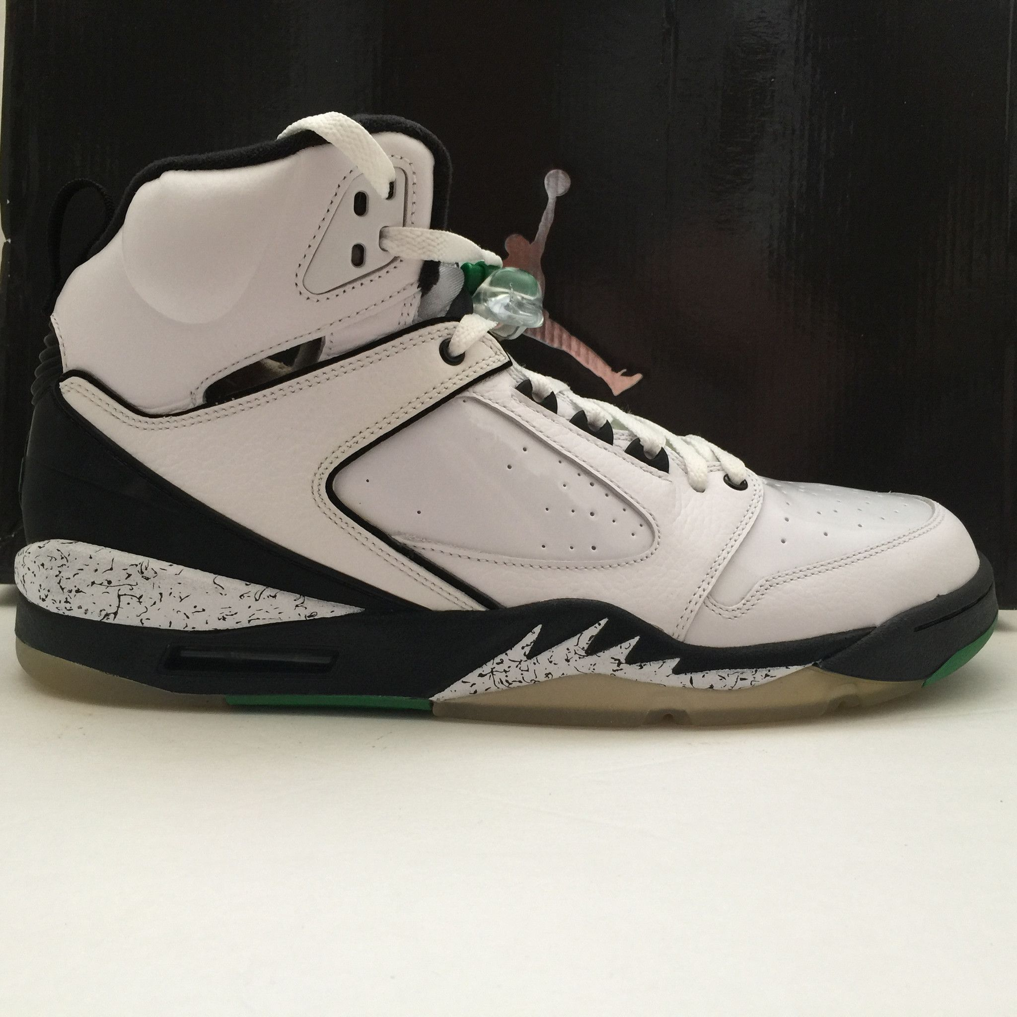 d8e357dedfcf ... where to buy name nike air jordan sixty plus size us 13 condition new  53546 eb5c1
