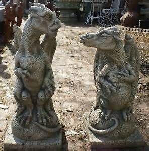 Dragon Furniture - Bing Images