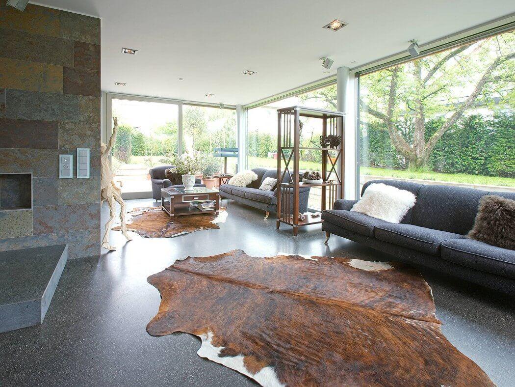 House M1 by Gaus & Knödler Architekten