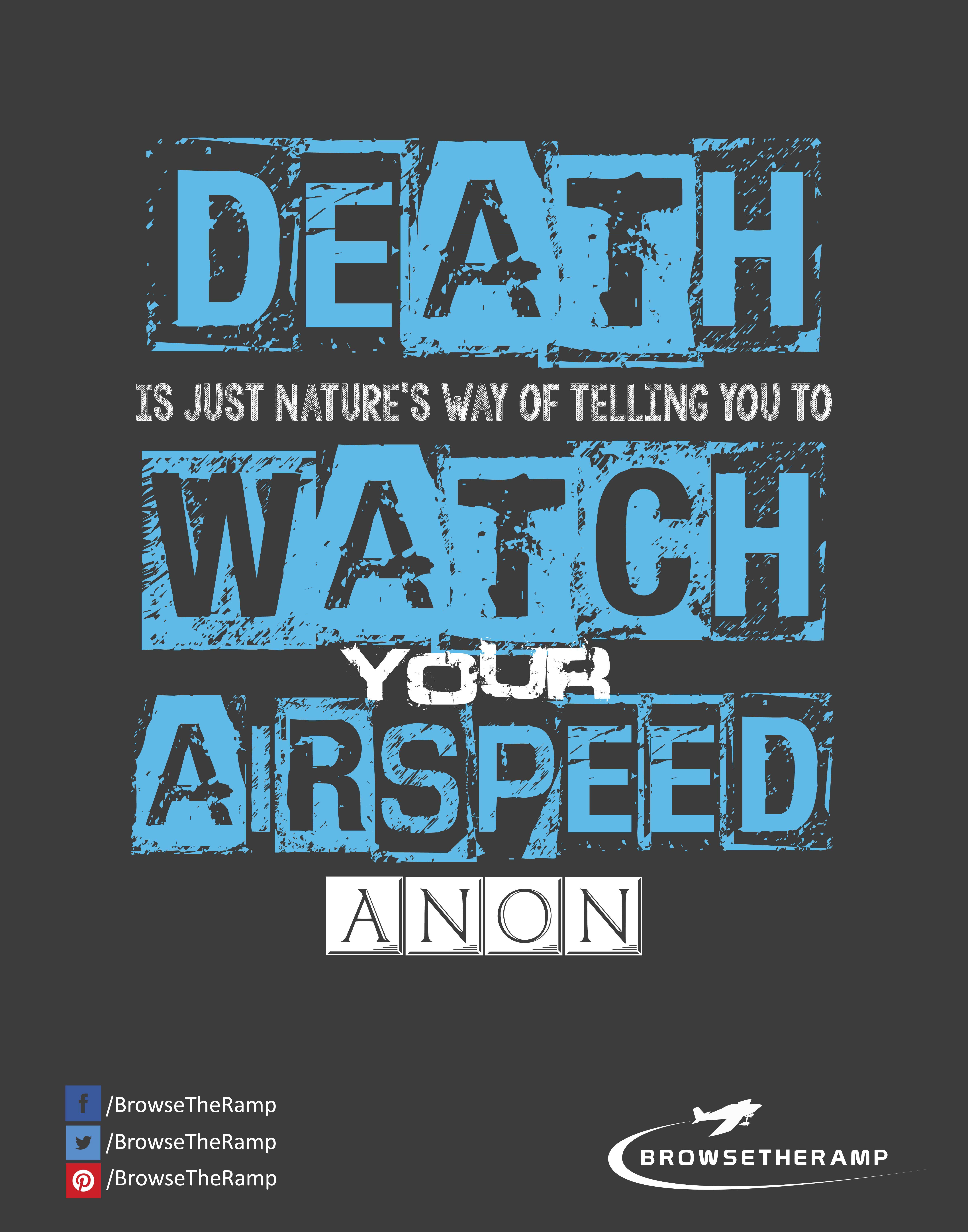 #aviation #jokes #humor #quotes #avgeek | Funny aviation ...