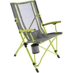 Photo of Reduced bungee chairs