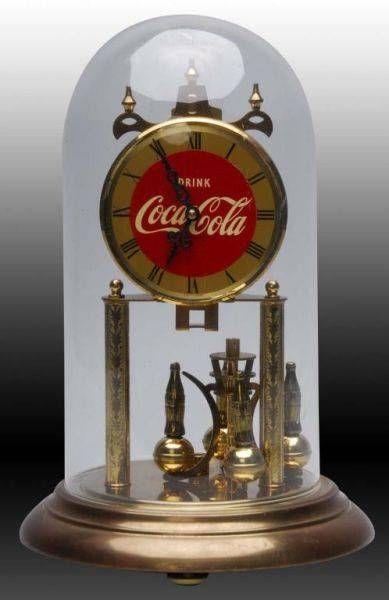 Coca Cola Collectibles Price Guide Coca Cola Cola And