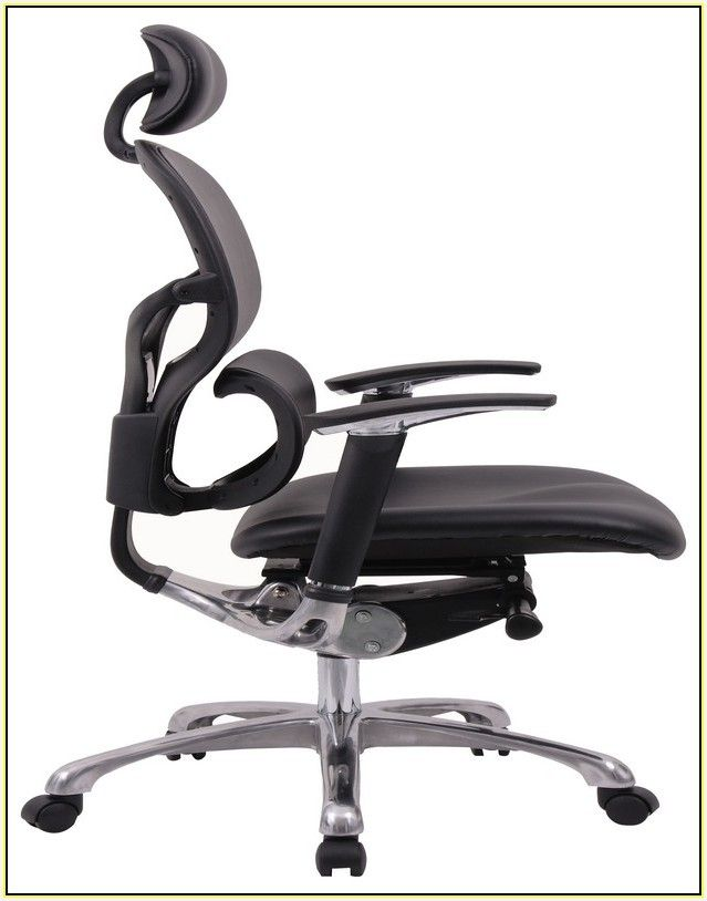 Chairs That Are Good For Your Back Stuhlede Com Best Office Chair Home Office Chairs Ergonomic Office Chair