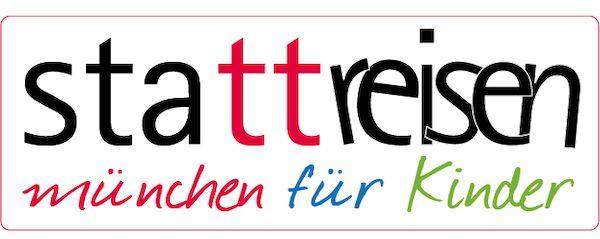 #Stadtführungen für #Kinder 2019 #Stattreisen #München ...