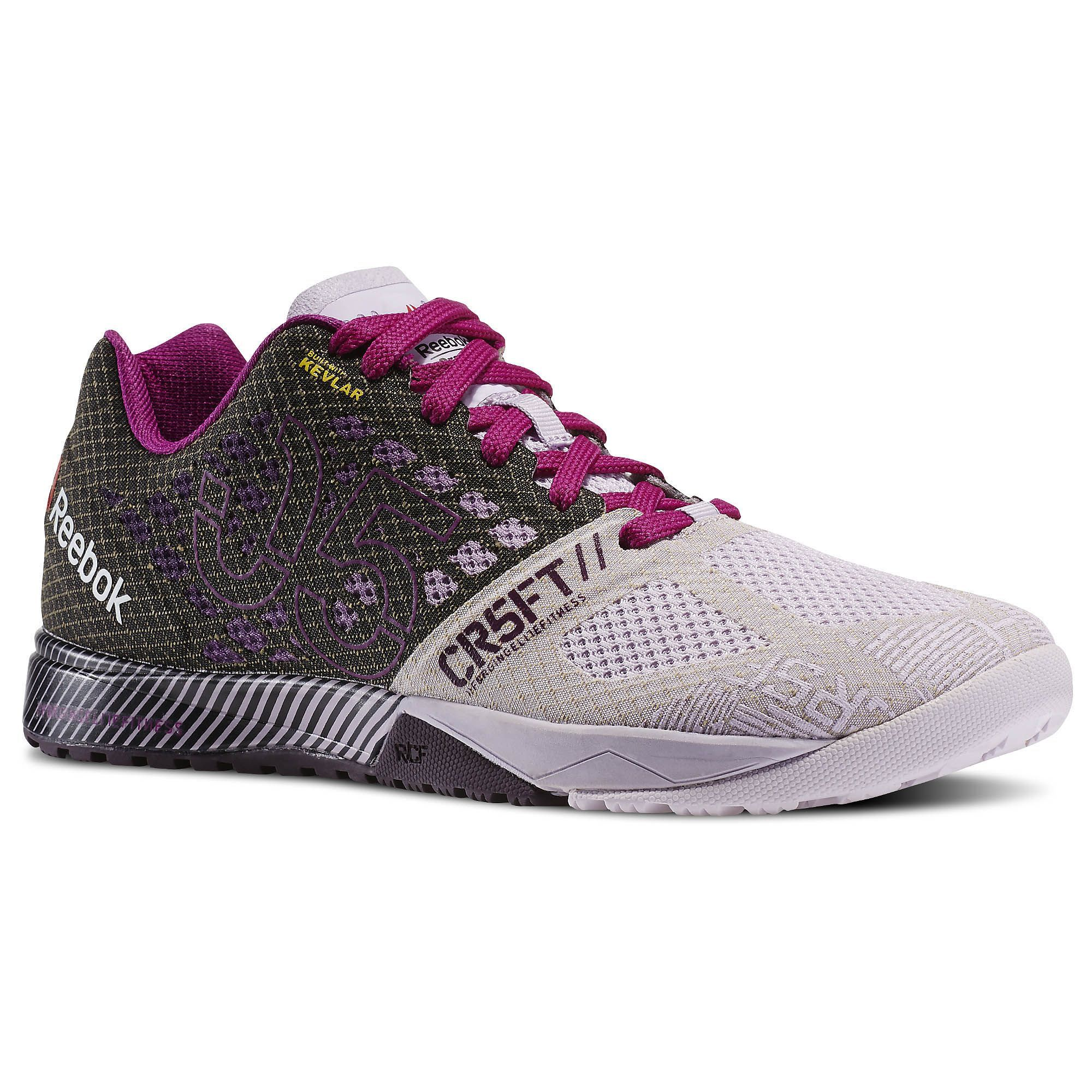 5 0Shoes Nano Reebok Crossfit erdoWBCx