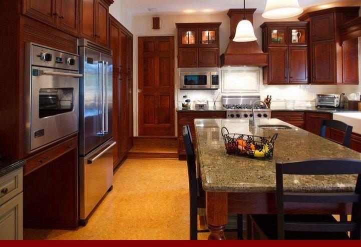 Latest tips on - best hardwood floor color with oak ...