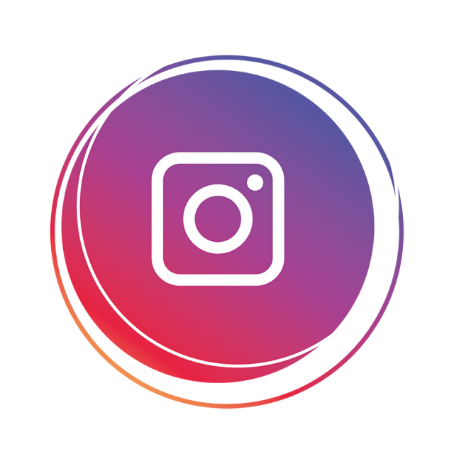 Instagram Icon Instagram Logo Instagram Logo, Round Icon
