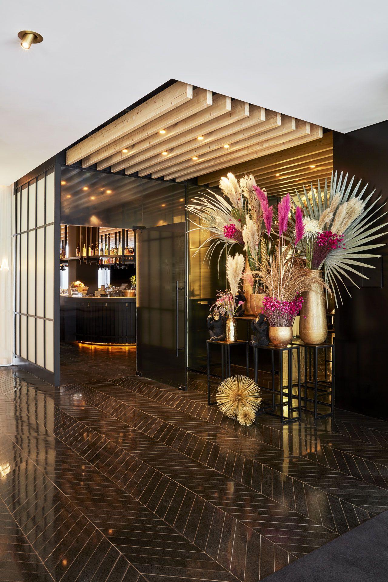 Gallery roomers design hotel munich wohnen hotel for Designhotel munchen