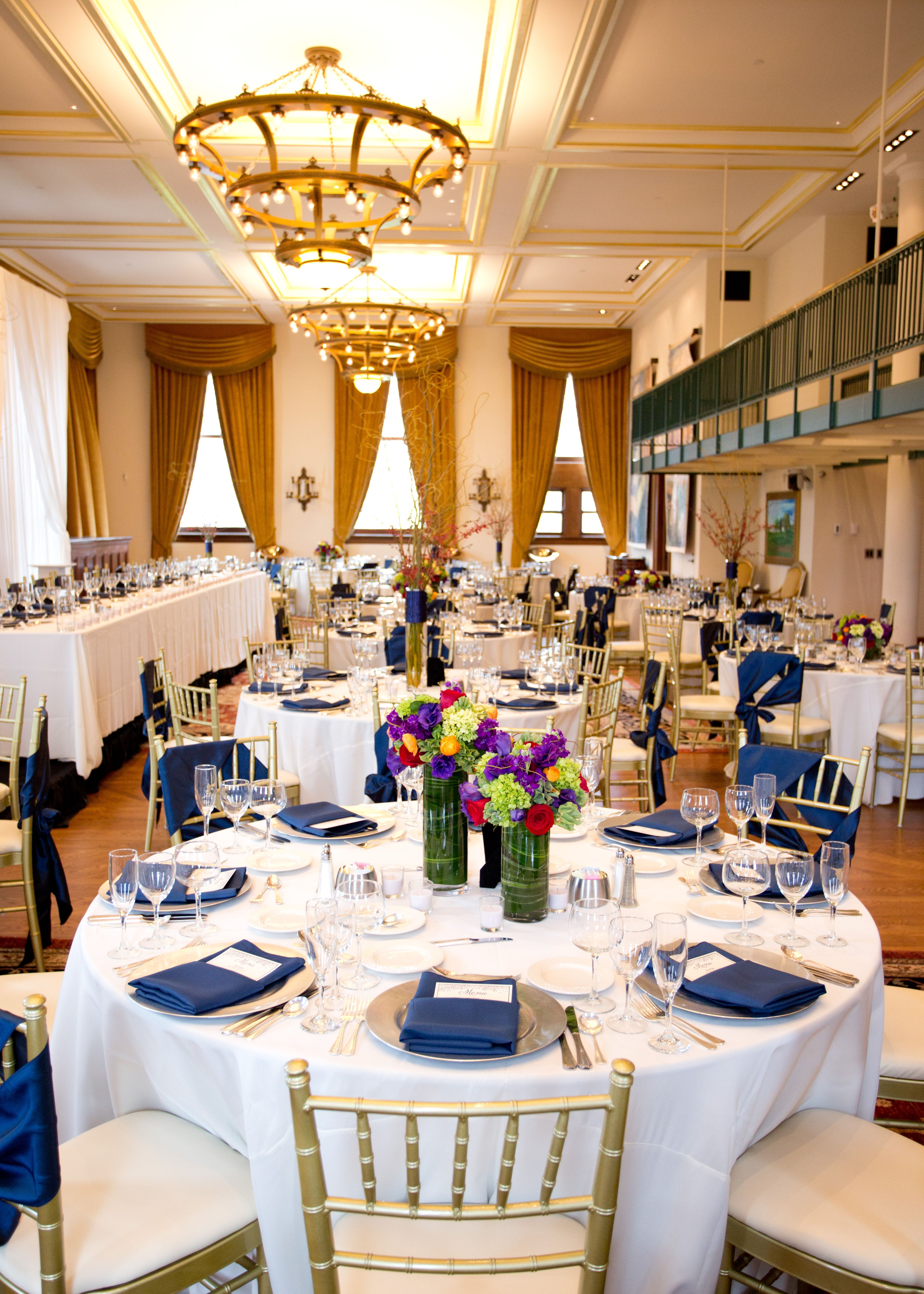 To Learn More About Renting The World Food Prize Hall Of Laureates For Your Wedding And Or Wedding Recep World Food Prize Wedding Reception Wedding Decorations