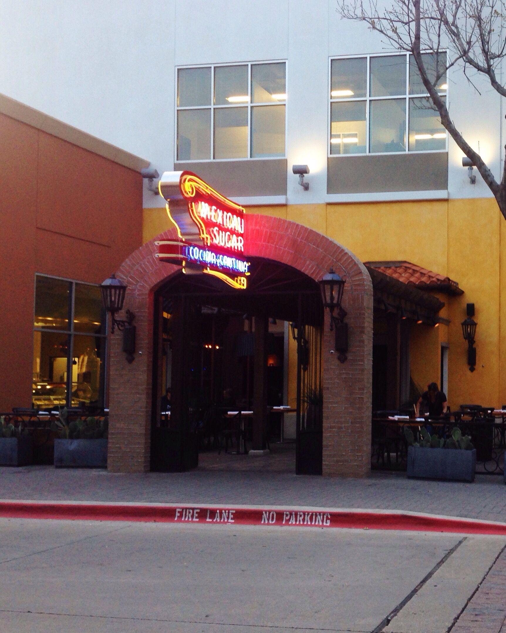 Mexican sugar dallas restaurants local restaurant mexican
