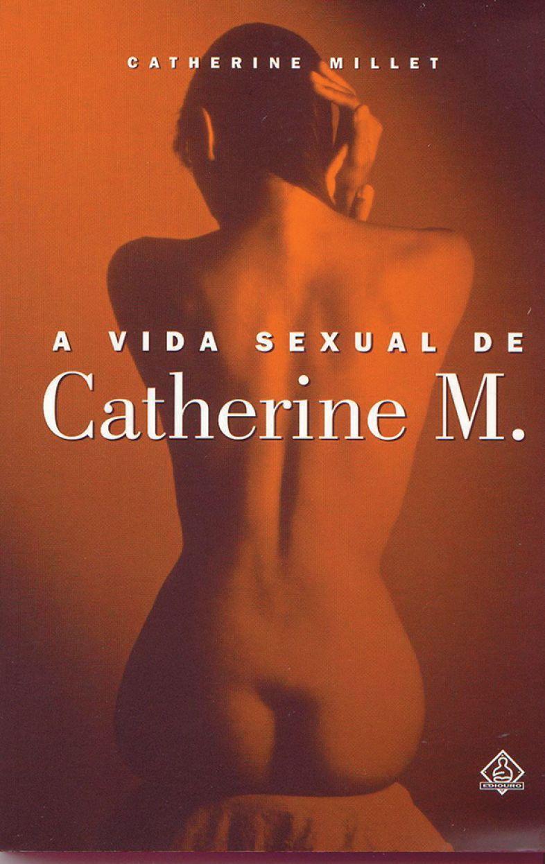 7 Dicas De Livros Eroticos Para Uma Leitura Prazerosa Dicas De