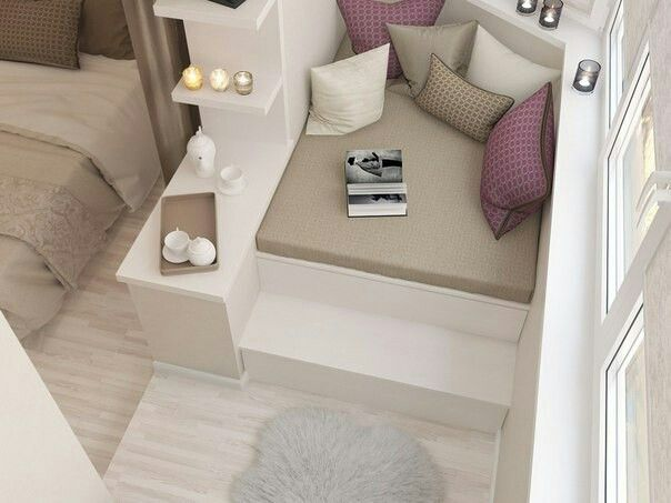 Creatieve Interieur Inrichting : Pin van bakos zsófia op dream homes huis inrichting