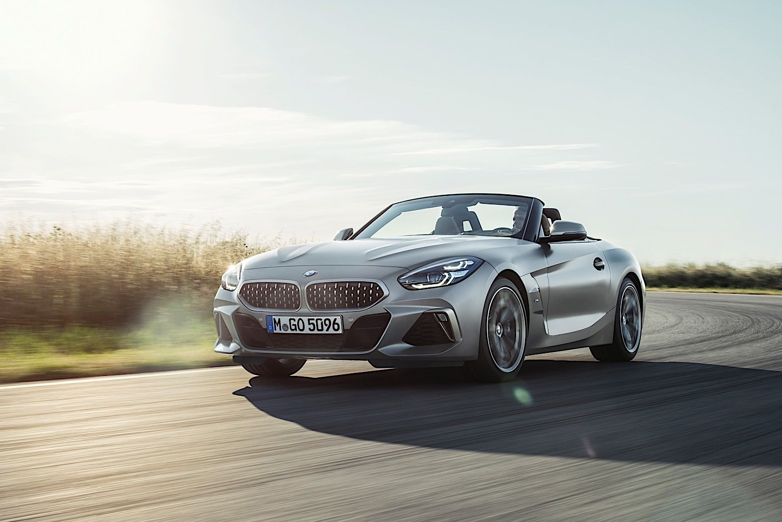 2020 Bmw Z4 Overview The Latest Information About New Cars Release Date Redesign And Rumors Our Coverage Also Includes Specs And Pricing Info The Latest Inf