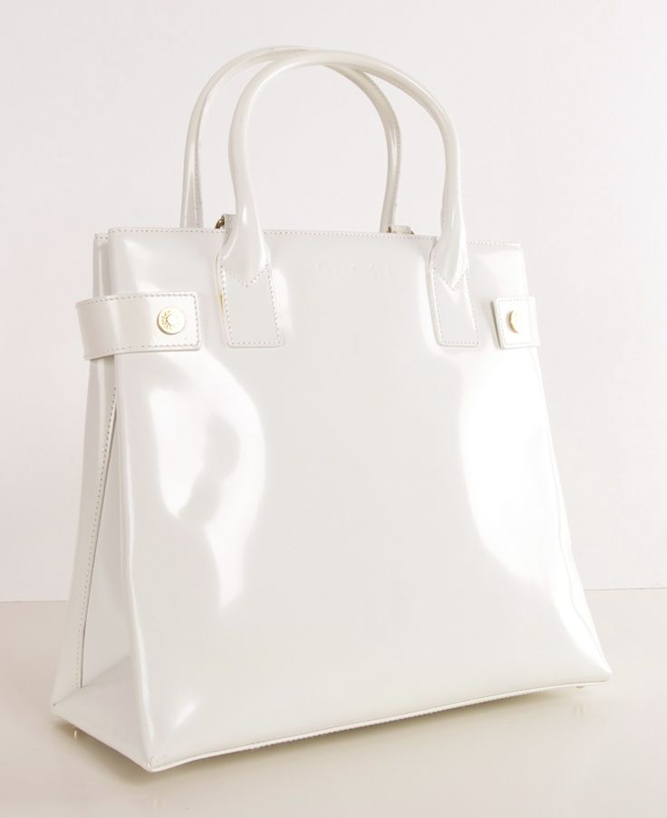 Korean Designer Handbags Wholesale Wholesale On Designer Handbags Cheap Designer Men Handbags Gucci Tote Gucci Handbags Tote,Are Site Planning And Design