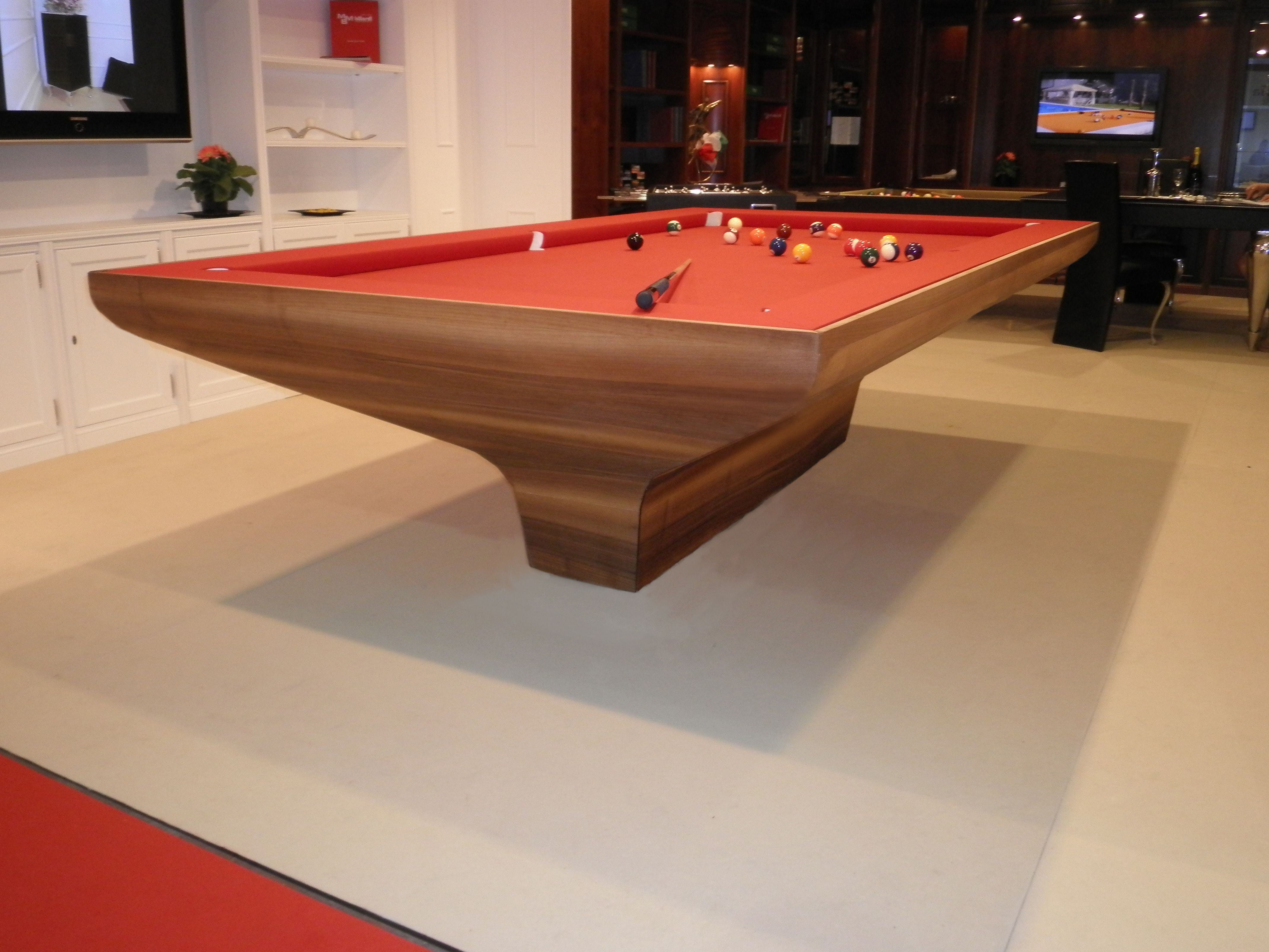 Unique pool tables family room contemporary with bold pool table cool - Unique Pool Tables Family Room Contemporary With Bold Pool Table Cool