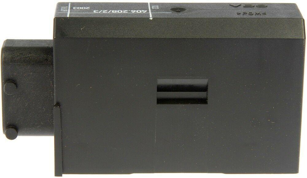 eBay Sponsored Door Lock Actuator Motor fits 19922002