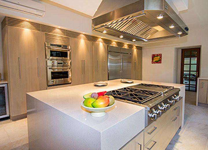 mondo palancar design kitchen by cedral