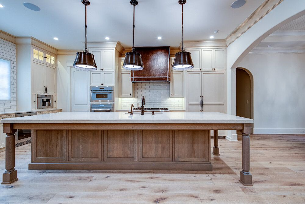 AMish Kitchen Cabinet Makers Near Me.jpg in 2020 | Custom ...