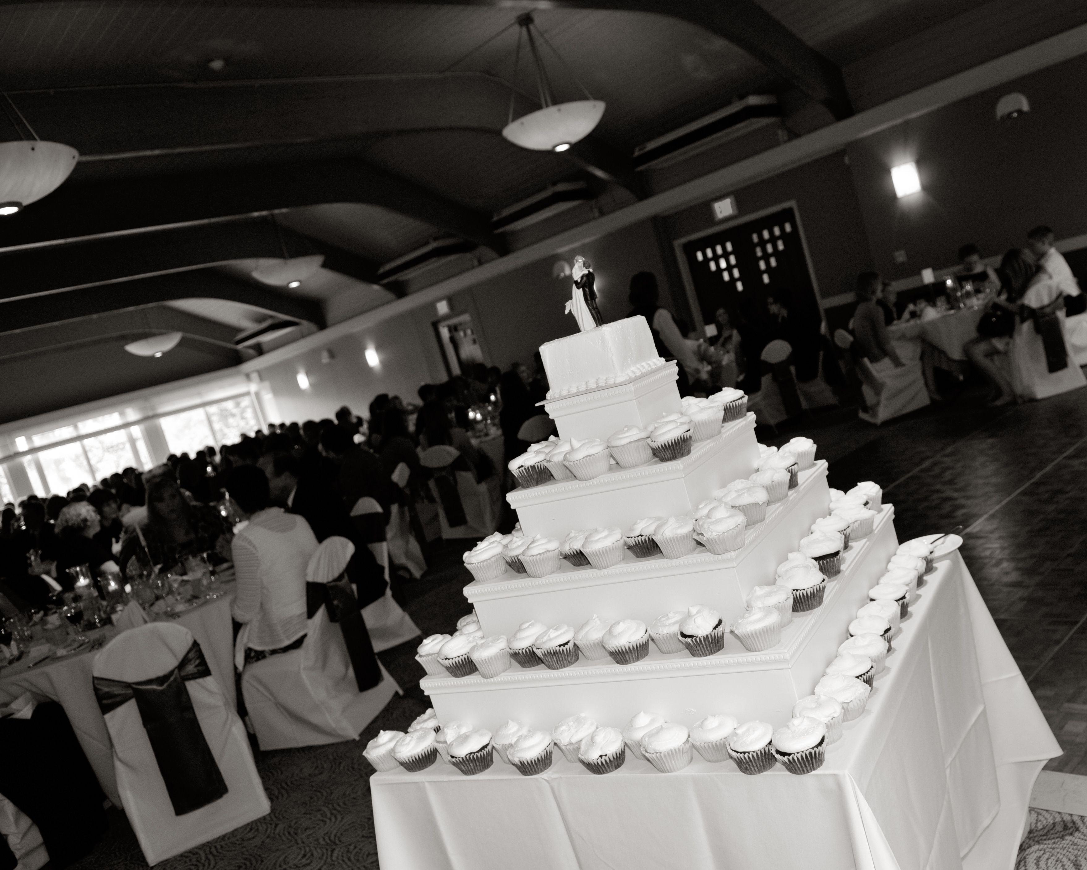 Ann arbor city club weddings capture photography http