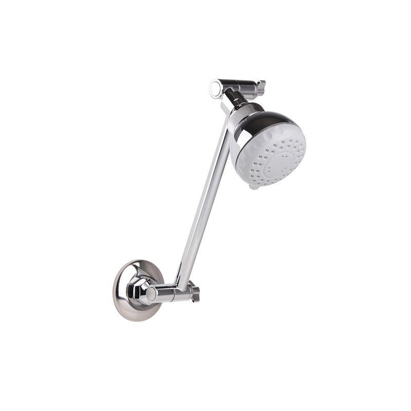 Estilo WELS 3 Star Ball Joint Shower | Home Renos | Water