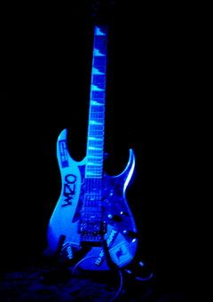 Blue Guitar Wallpaper Music Wallpaper Music Images Blues Music
