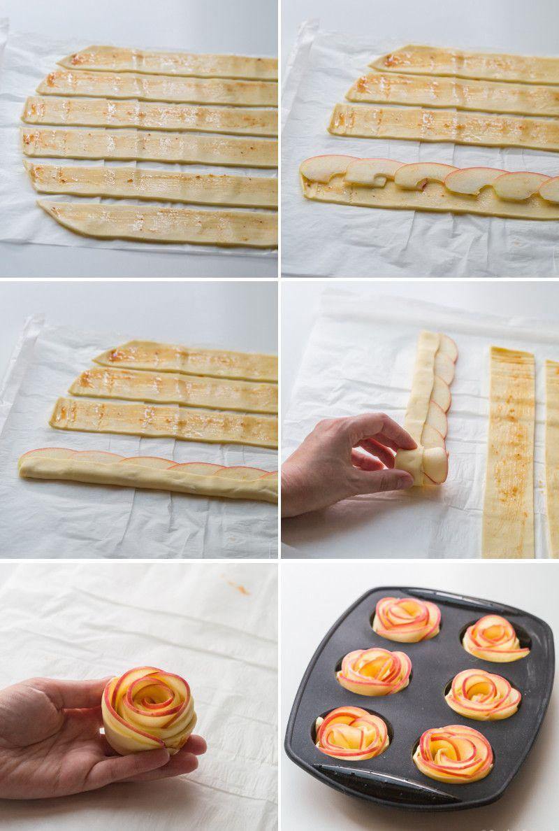 cuisine addict recette