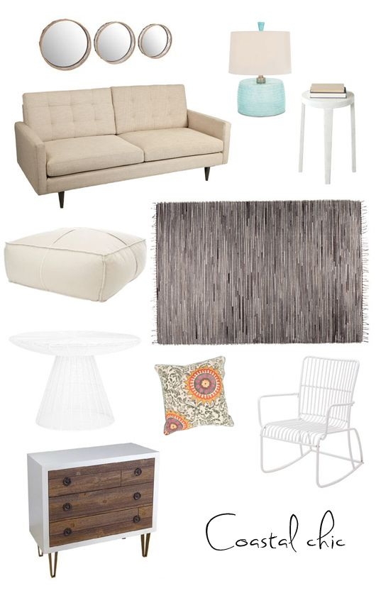 My Sale at Joss &  Main is on! Now until July 22 2014... Get all of these beautiful things at a huge discount. Have fun! @jossandmain